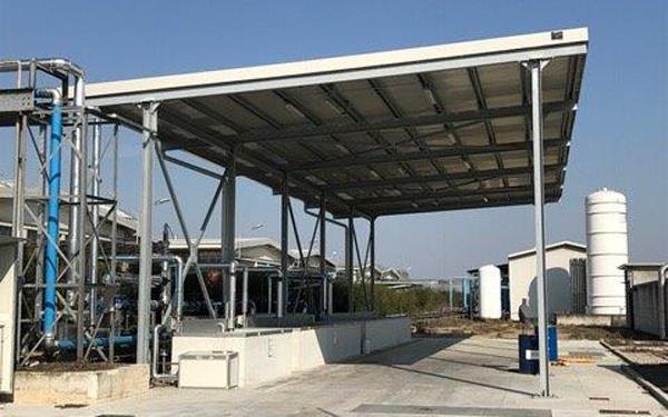 Edil Lambro Costruzioni - servizi imprese