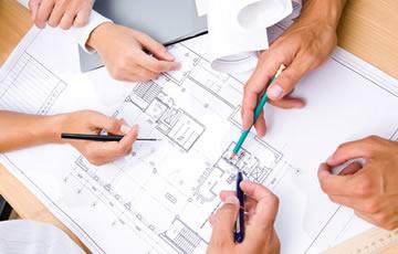 Edil lambro consulenza e pianificazione e costruzione