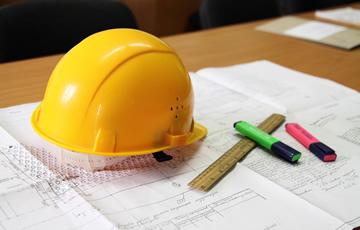progettazione costruzione cantiere Edil Lambro