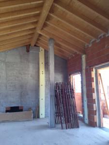 Edil Lambro Costruzioni - Cantiere