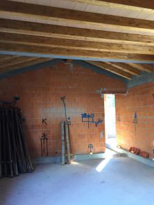Edil Lambro Costruzioni - Costruzione edile