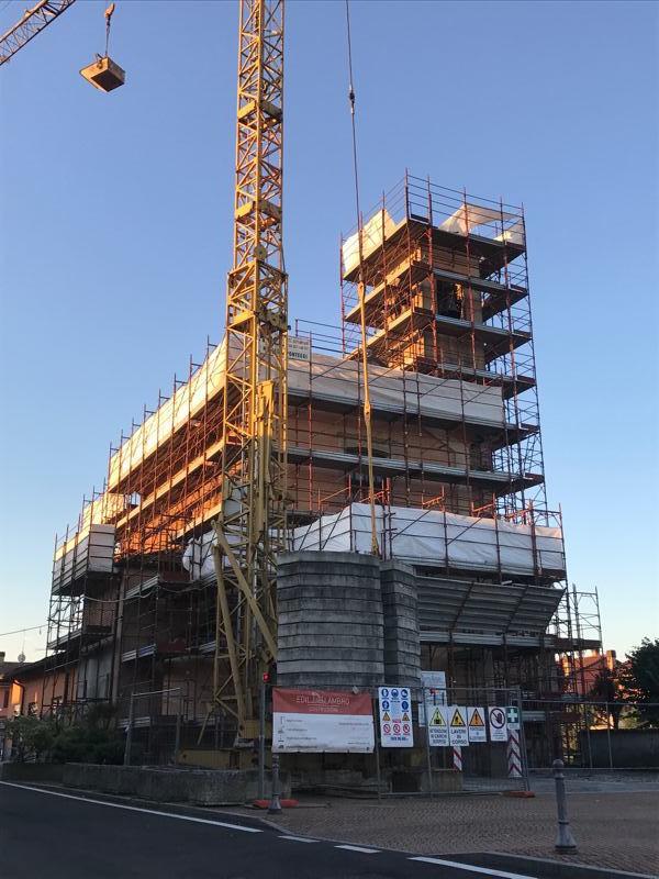ristrutturazione-chiesa