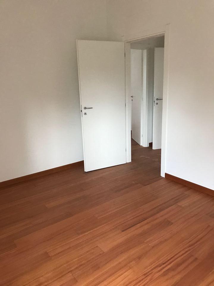 ristrutturazione appartamento san donato