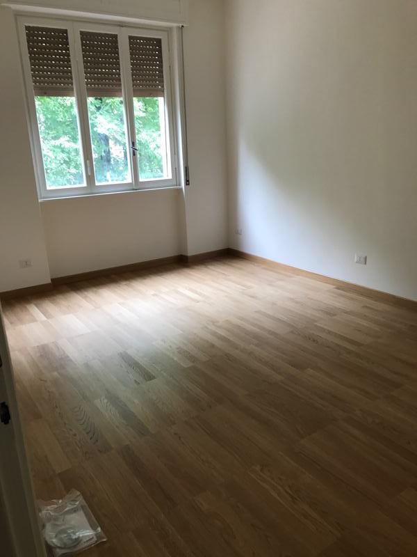 ristrutturazione appartamento - impresa edile lodi