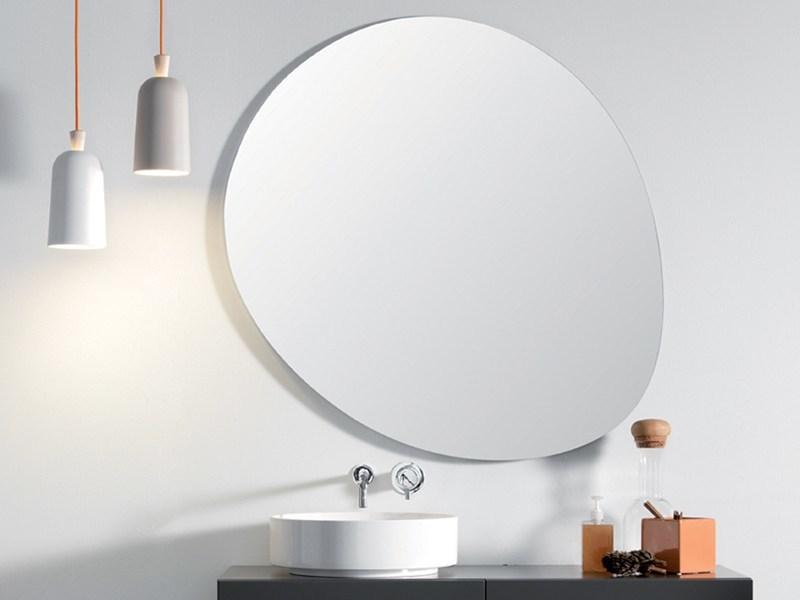 specchi bagno design