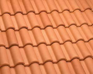 tegole portoghesi coibentazione tetto edillambro